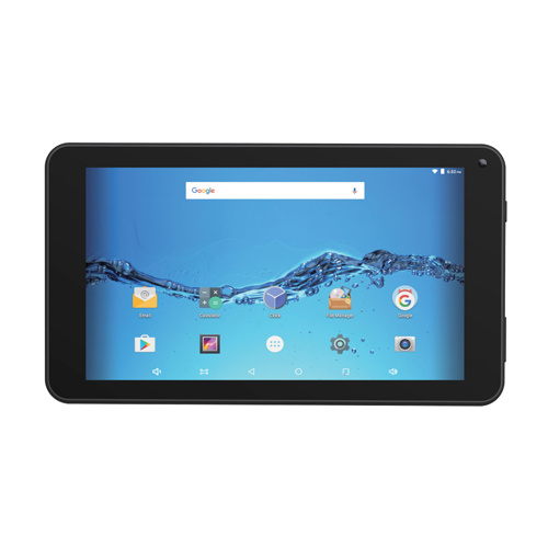 Таблет DIVA DL7006, 7″ IPS, Quad Core, 1GB/8GB